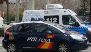 Espanha: Polícia prende homens suspeitos de planejar atentado em Barcelona