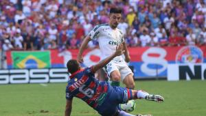 Fortaleza anuncia que vai reduzir salários de jogadores e funcionários em 25%