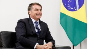 Com vetos, Bolsonaro sanciona Lei de Diretrizes Orçamentárias para 2020