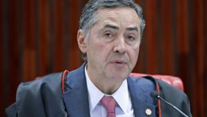 Ministro do STF proíbe campanhas contra isolamento durante pandemia de coronavírus