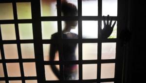 Iniciativa contra abuso infantil ganha versão online e quer avançar pelo Brasil