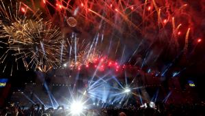Rock in Rio confirma edição 2021 em setembro e outubro