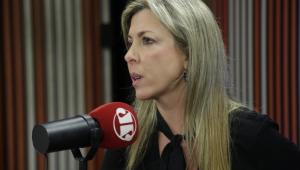 'Se não existisse foro privilegiado, Flordelis estaria em prisão preventiva', diz procuradora