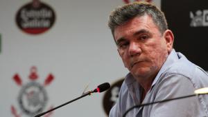 Conselho do Corinthians reprova contas de 2019 e abre espaço para impeachment de Andrés Sanchez