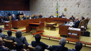 Debate: Deputados pedem pressão popular pela manutenção da prisão após 2ª instância