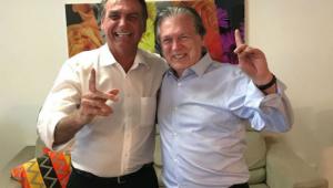 Fim do DPVAT afeta negócios de Luciano Bívar