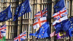 Inglaterra acusa França de levar novas demandas às vésperas do Brexit