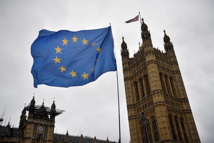 Brexit, Reino Unido, União Europeia