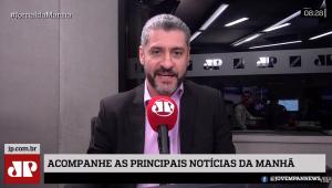 Bruno: Disputa interna no PSL deve ter consequências graves