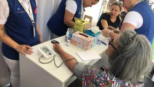 Dia da Longevidade: ação oferece avaliação física gratuita em São Paulo