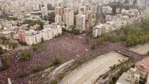 chile-protestos-1-milhao