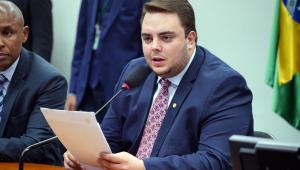 CCJ da Câmara aprova texto da PEC que permite prisão em 2ª instância