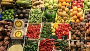 Maioria das pessoas não higieniza alimentos de forma correta, aponta USP