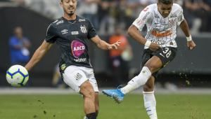 Corinthians vê situação financeira imprevisível e aguarda chegada de R$ 120 milhões