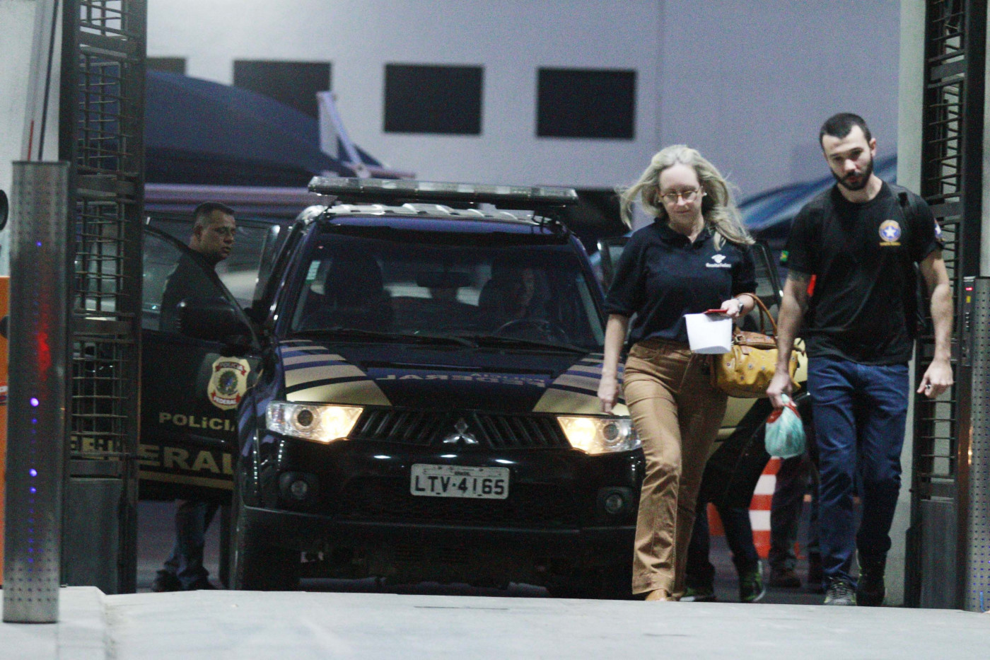 operacao-armadeira-policia-federal