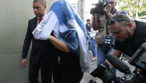 Mulher e cunhado de suspeito de matar Marielle são presos