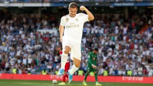Real Madrid continua sendo o clube mais valioso da Europa; veja ranking