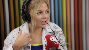 Luísa Sonza expõe significado de mulher solteira no Google: 'Prostituta, meretriz'