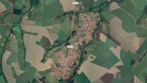 cidade de Macatuba