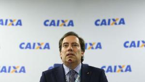 Caixa diz já ter pagado R$ 60 bilhões com programa de auxílio emergencial