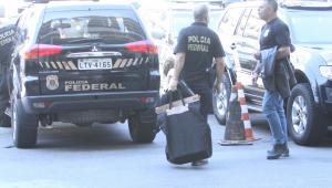 Nova norma para acordo de leniência exclui MPF e preocupa procuradores