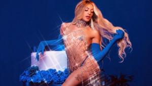 Pabllo Vittar será jurada em reality show de drag queens na Alemanha