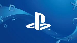 PlayStation 5 será lançado em 2020; veja novidades