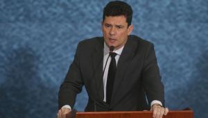 CCJ do Senado adia votação de projeto sobre 2ª instância; PEC foi retirada