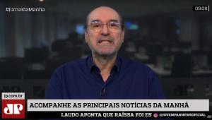 Santos vence Ceará e segue na perseguição do vice-líder
