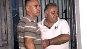 Sheik traficante libanes