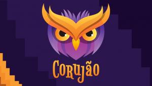 'Corujão' é o novo programa de cultura gamer e geek da Jovem Pan