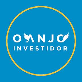 O Anjo Investidor
