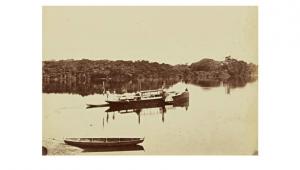 Instituto Moreira Salles compra coleção de fotos da Amazônia feitas no século 19