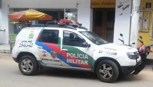 PM mata 17 pessoas em Manaus durante confronto