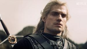 Antes da estreia, Netflix já renova 'The Witcher' para segunda temporada