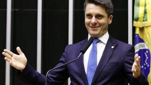 'Teremos larga maioria amanhã', diz autor da PEC da 2ª instância sobre votação na CCJ da Câmara