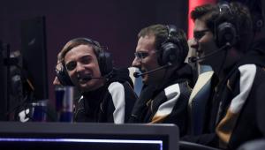 Cenário político da América Latina vive controvérsia por causa dos eSports