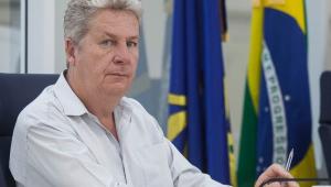 Câmara de Ilhabela blinda vereador condenado por caça ilegal