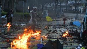 protestos-em-hong-kong