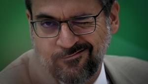 José Maria Trindade: Os motivos que provocaram a queda de um ministro incendiário