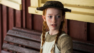 Netflix anuncia terceira e última temporada de 'Anne with an E'