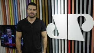 'Arthur Mamãe Falei' sobre candidatura à prefeitura de SP: 'Não depende de mim'