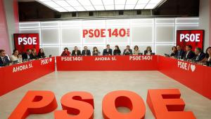 Extrema-direita avança na Espanha e eleição deixa Sánchez em impasse ainda maior