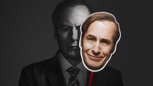 'Better Call Saul': 5ª temporada ganha data de estreia nos EUA