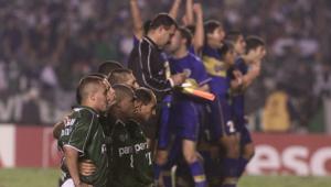 Brasil x Argentina na final da Libertadores? 'Hermanos' levam vantagem na decisão; confira