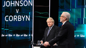 boris-johnson-e-jeremy-corbyn-debate-itv