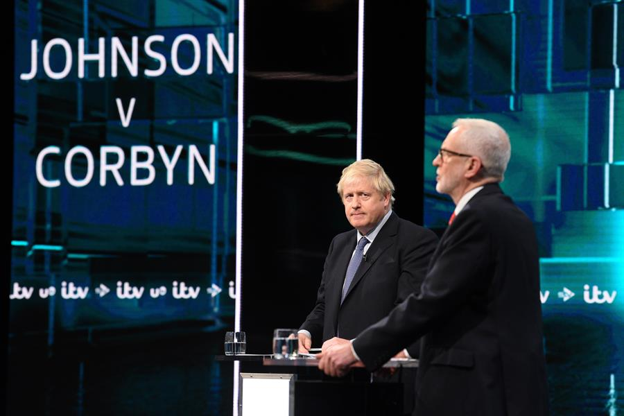 boris-johnson-e-jeremy-corbyn-debate-itv