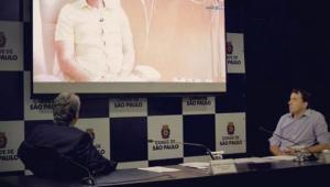 Gestão Covas aposta em rede privada para reduzir déficit de vagas em creches