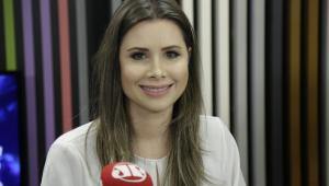 Deputada do PSL lamenta racha no partido: 'O governo perde com essa cisão'