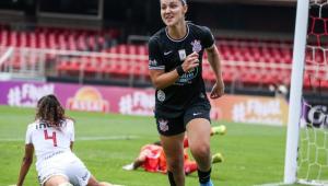 CBF divulga calendário exclusivo do futebol feminino para temporada de 2020